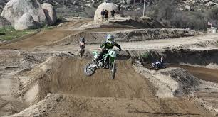 making a motocross bike road legal 10 ways to fall back in love with your dirt bike chaparral