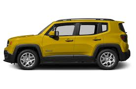 jeep renegade mileage 2015 jeep renegade price photos reviews features