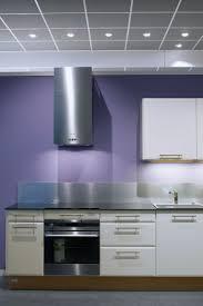 hygena kitchen cabinets hygena fagerhult france