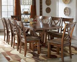 cheap 7 piece dining table sets cheap 7 piece dining room sets best home ideas