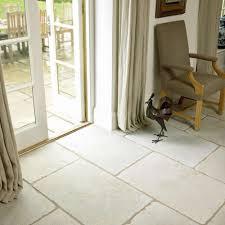 glendale antiqued floor tiles marshalls