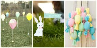 10 east egg hunt ideas for adults and kids unique easter egg hunts