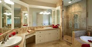 Bathroom Ideas 2014 15 Spectacular Modern Bathroom Design Trends Blending Comfort