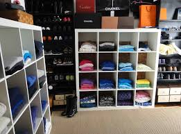 ideassmall space clothing shoe clothing storage ideas for small