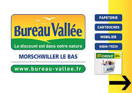 bureau vallee bureau vallée morschwiller home