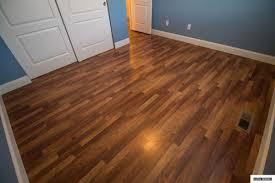 Laminate Flooring Ct 18270 Cedar View Ct Reno Nv 89508 2512 Dickson Realty