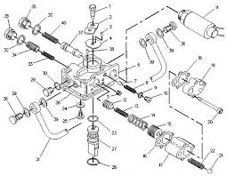 wiring diagrams telephone jack wiring jack wire telephone wire 6
