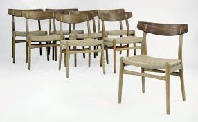 chairs marvellous set of 8 dining chairs set of 8 dining chairs