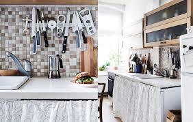 Family Kitchen Design Ideas Jules U0027 Small Space Family Kitchen
