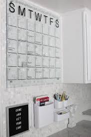 white tile backsplash with black grout grey kitchen subway