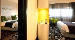 hotel lyon chambre familiale hotel silky happyculture lyon centre bellecour hotel chambre