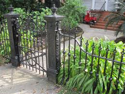 78 best forge and furnace images on wrought iron