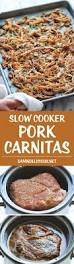 best 25 mexican pork recipes ideas on pinterest crockpot pork