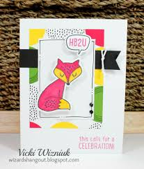 the 194 best images about birthday cards on paper