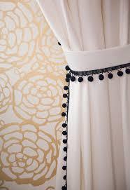 Merete Curtains Ikea Decor Amazing Merete Curtains Ikea Decor With Merete Curtains 1 Pair