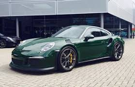 porsche british racing green the all things porsche thread page 66 rms motoring forum