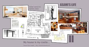 ayumi finderseries asami ryuichi lifestyle english version