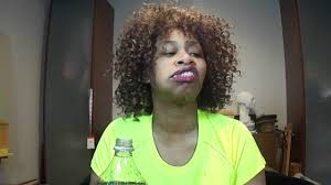 Glozell Challenge Diet Coke And Mentos Challenge By Glozell