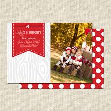 christmas picture cards christmas photo cards merry christmas and happy new year