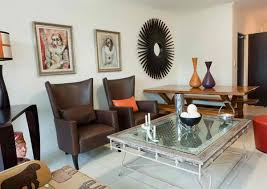 african inspired living room 17 awesome african living room decor home design lover