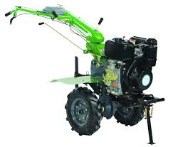 kirloskar power tiller rotary tiller power weeder kmw agri