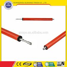 hp laserjet pressure roller hp laserjet pressure roller suppliers