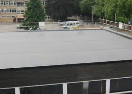 roof flat roof deck design buying flat roof balcony ideas for