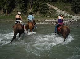 horse safari u2013 page 1345697802000 u2013 marmaris turkey