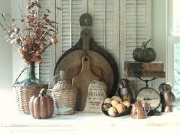 interesting halloween door decorating contest rubric decorations