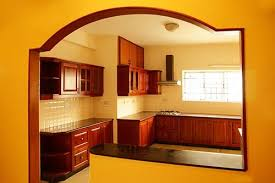 home interior design chennai best interior designers interior decorators in chennai