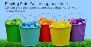 easter buckets wholesale metal easter buckets easter buckets outlet