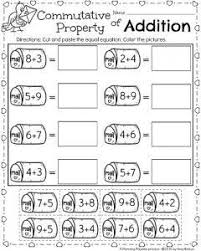 best 25 addition properties ideas on pinterest commutative