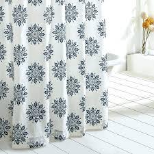 India Shower Curtain Block Print Curtains Block Print Fabric Curtains India Block Print