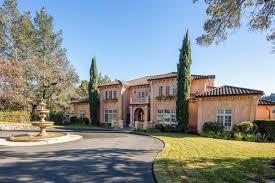 sonoma ca luxury homes u0026 property for sale sotheby u0027s