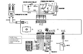 metalflex zv 446 wiring diagram diagram wiring diagrams for diy
