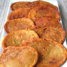 le journal de la femme cuisine bonbons bananes 30 desserts express hivernaux journal des femmes