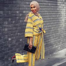 blogger muslimah these are the muslimah fashion bloggers you need to know about