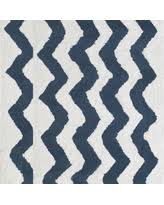 Nautical Bath Rug Sets Deal Alert Nautical Bath Rugs