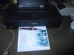 membuat undangan sendiri di rumah tips cetak undangan dengan printer biasa asal sukses