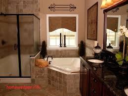 Cool Bathroom Paint Ideas Bathroom Ideas Paint Lovely Most Popular Bathroom Paint Colors