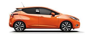 nissan juke club malaysia 2017 nissan uk electric cars crossover 4x4 u0026 vans