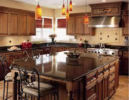 Kitchen Counter Top Design Best Of Black Kitchen Countertops