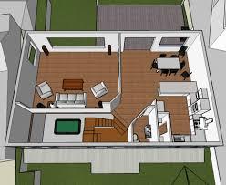kitchen cabinet layout planner evolution home design kitchen layout planner andrea outloud