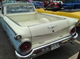 ranchero car autoliterate 1959 ford ranchero for sale