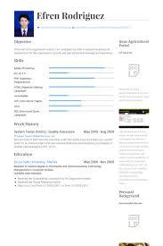 esl term paper ghostwriters site uk esl essay writers for