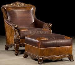 Western Bedroom Furniture Western Rustic Luxury Hair Hide Chair 49