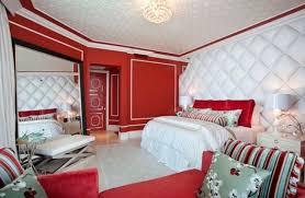 Hollywood Regency 25 Hollywood Regency Style Bedroom Ideas