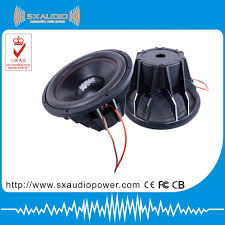use car subwoofer in home theater used subwoofers for sale used subwoofers for sale suppliers and