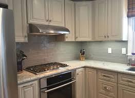 glass kitchen tile backsplash created glass tile backsplash gazebo decoration with kitchen