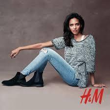 womens boots h m h m autumn boots 20141966 magazine